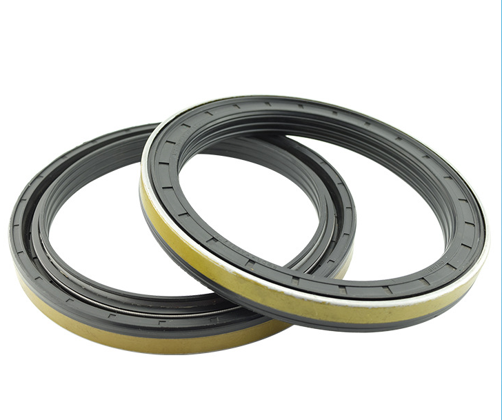 Wheel Hub Cassette Oil Seal Labyrinth Oil Seal