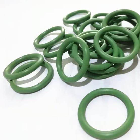Manufacturer supply mechanical  FKM o rings
