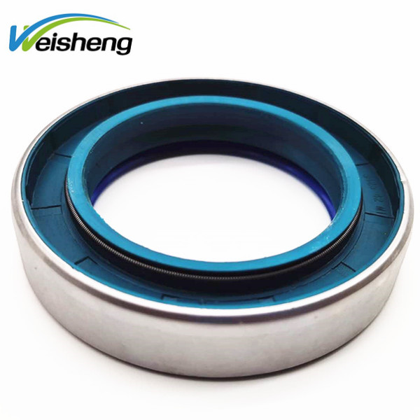 3428942M1 Combi SF6 55*82*16.5 agriculture oil seals for tractor