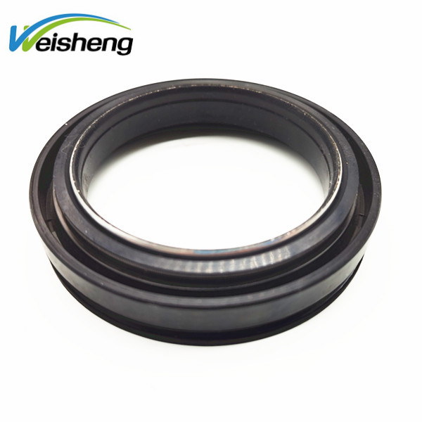 33670-43360 BQ3981E agriculture oil seal for Kubota