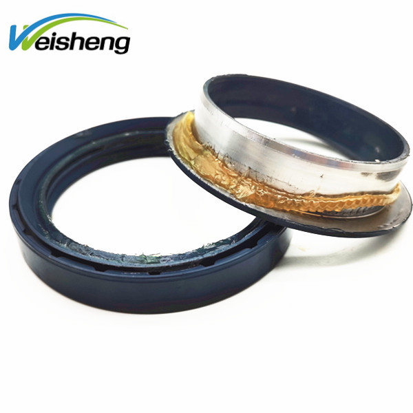 3C095-43780 AQ3409E agriculture oil seal for Kubota