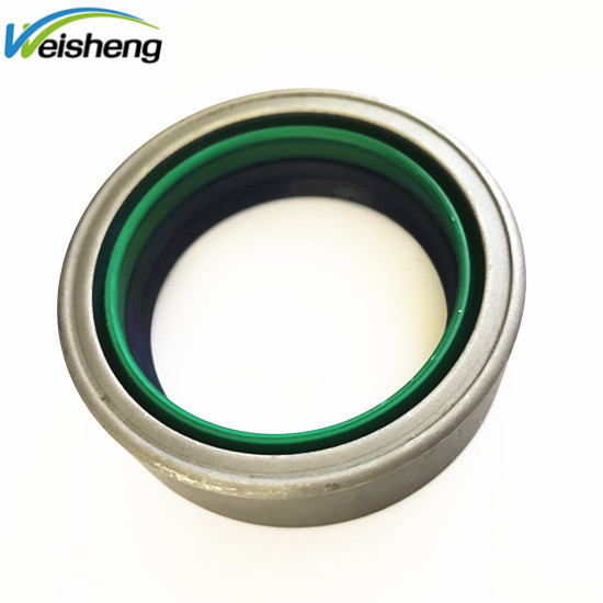56*75*22.5 mm Oil Seal for Tractor Part No. 0734 309 763(12037231B,GAQ-02236, ZGAQ-03222)